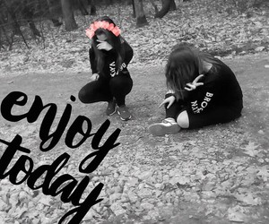 crazy, mybby, and tumblr image