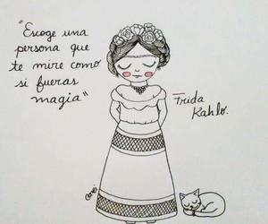 Image by cayarina