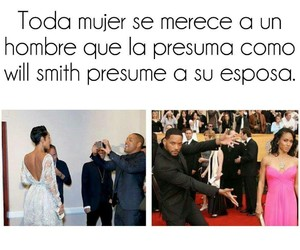 frases, quote, and will smith image