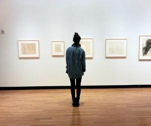 art, matisse, and mine image