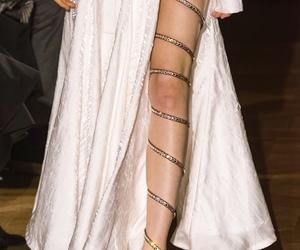 beautiful, details, and fashion image