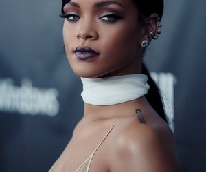 celebrity, classy, and elegant image