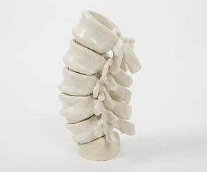 bodies, ceramics, and design image