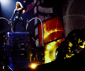 2004, the onyx hotel tour, and britney spears image