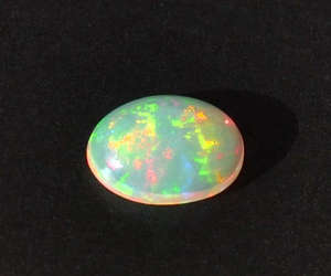 Buy Opal Gemstone Online in India from TT Gems at Wholesale