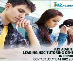 hsc tutoring penrith image