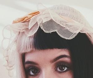 melanie martinez, cry baby, and melanie image