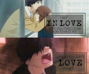 ao haru ride and quotes image