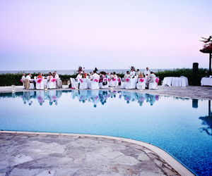 wedding in cyprus, getting married in cyprus, and wedding venues cyprus image