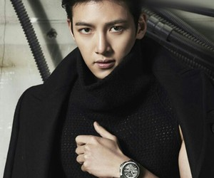 ji chang wook, handsome, and healer image