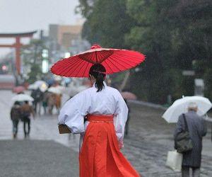 kamakura, kanagawa, and people image