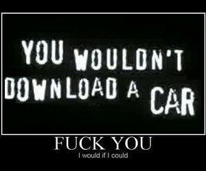 motivational, funny, and piracy image