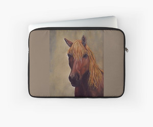 accessories, animal, and laptop sleeve image