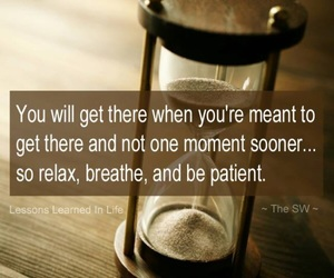 breathe, life, and patient image