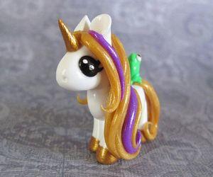 etsy, horse, and mini image