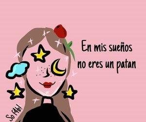 drawing and frases image