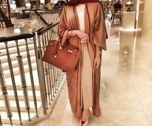 accessories, Birkin, and classy image