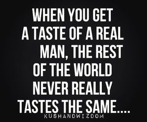 quotes, love, and taste image
