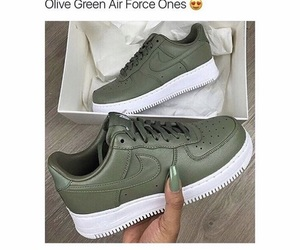 air force one, fashion, and green image