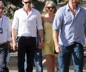 Taylor Swift, beautiful, and cute image