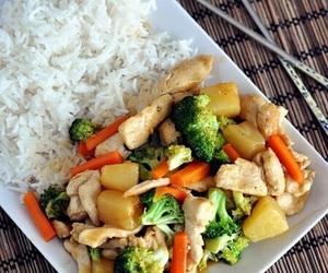 food and healthy food image