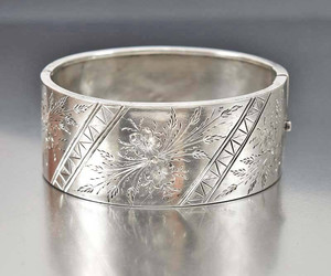 antique, forget, and bangle image