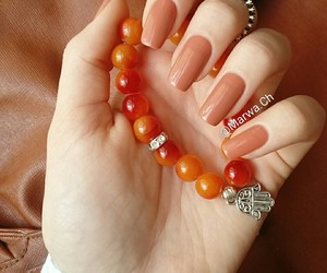 nails, mynails, and instagramaccount image