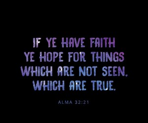 book, frases, and hope image