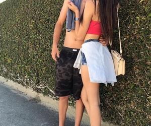 boyfriend, relacionament, and love image