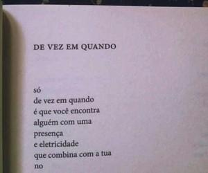 book, brazil, and life image