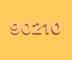 90210, alternative, and Lyrics image