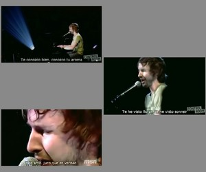 james blunt and goodbye my lover image