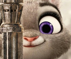 star wars, zootopia, and disney image