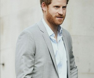 handsome, husband, and prince harry image