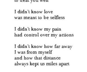 break up, couple, and depressed image