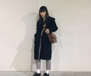fashion and 柴田ひかり image