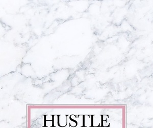 background, hustle, and marble image