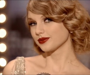 mean and Taylor Swift image