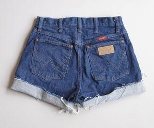 ebay, shorts, and summer image
