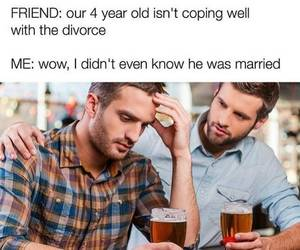 funny, humor, and tumblr image