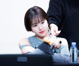 twice and chaeyoung image