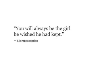 quotes, life, and Relationship image