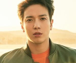 teaser, yonghwa, and 7cn image