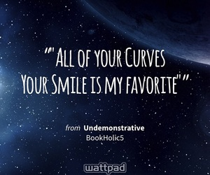 quotes, lovequotes, and wattpad image