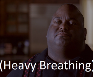 breaking bad, funny, and breathing image