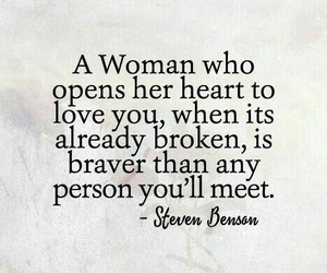 quotes, love, and woman image