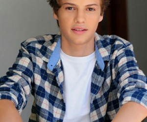 jace norman and cute image