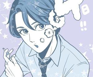 shishio satsuki image