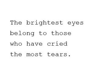 bright, cry, and eyes image