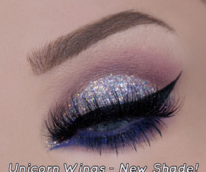 fashion, glitter, and shimmer image